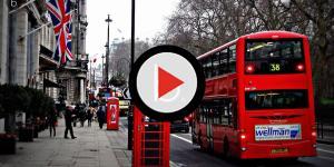 Assista: Bolsas de estudo gratuitas para o Reino Unido
