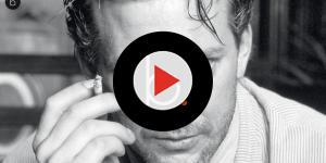 Mickey Rourke: che fine ha fatto l'attore di Hollywood? Un nuovo film per lui