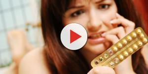 Veja 6 coisas comuns que podem cortar o efeito do anticoncepcional.Entenda mais