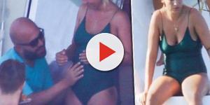Video: Emma Marrone incinta? Arriva la risposta