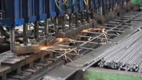 Já pensou em quanto sua empresa pode disperdiçar no proceso de produção?