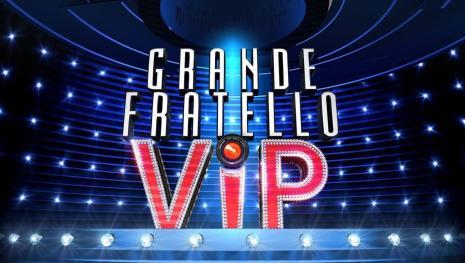 Video: Gf Vip 2 News: annunciati i 14 concorrenti della nuova edizione