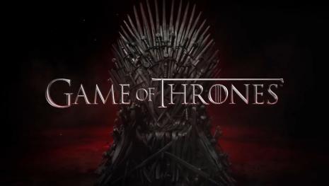 Game of Thrones - As 5 maiores batalhas rankeadas