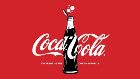 Cumpra o desafio e ganhe R$ 3 milhões da Coca-Cola