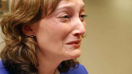 Senador esculacha, no Senado, com todos que comemoraram condenação de Bolsonaro