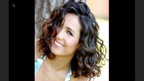 VIDEO: Caterina Balivo: nasce la secondogenita Cora