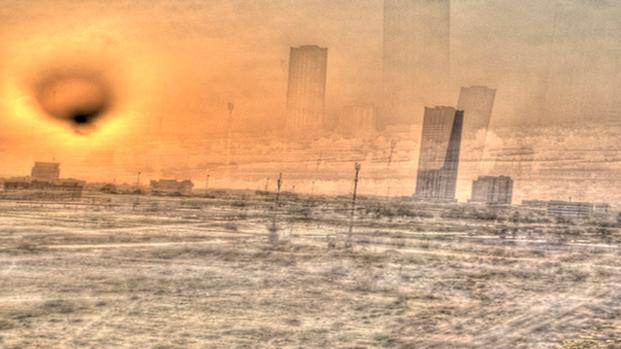 Terza Guerra Mondiale Usa-Corea del Nord: ecco perché il conflitto non scoppierà