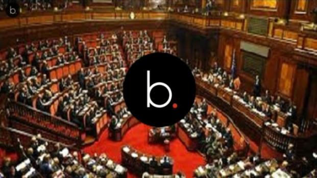 Video: Pensioni, ultim'ora al 17 agosto, Morando chiude a stop su adv