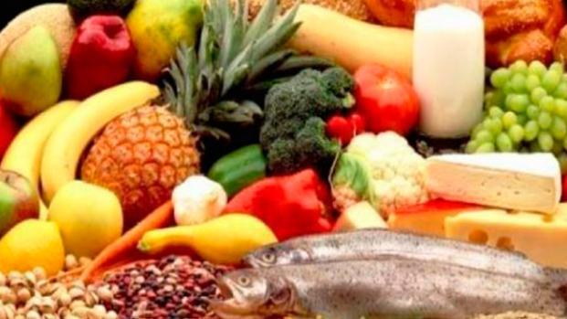 ¿Cómo saber si la alimentación responde a las necesidades nutricionales?