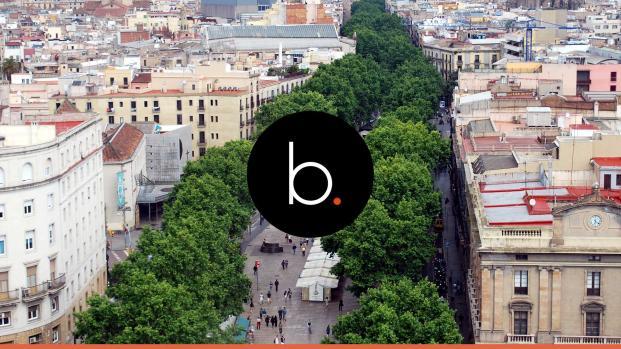 Assista: Urgente! Atentado terrorista em Barcelona
