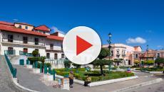 Real del Monte es un lindo pueblo de la capital hidalguense, Pachuca