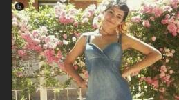 VIDEO: 26enne incinta, uccisa e carbonizzata durante un rito satanico