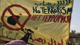 Dopo Barcellona è allerta terrorismo in tutta Europa, ecco cosa sta per accadere