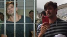 Dado Dolabella é detido no Rio de Janeiro por dívida de quase 200 mil reais