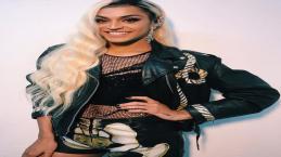 Pabllo Vittar revela que traiu a própria irmã: 'Fiquei com namorado dela'