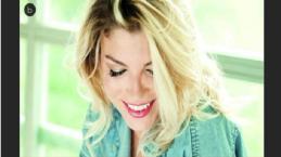 VIDEO: Gossip: Emma Marrone 'appesantita', Alessandra Amoroso fisico al top