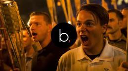 Spotify deleta músicas racistas e que incitam o ódio