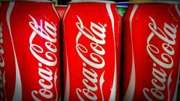 Coca-Cola oferece R$ 3 milhões para quem resolver um problema; participe