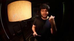 Ex-parceiro de Marcelo Adnet joga tudo no ventilador: 'Ele é medíocre'