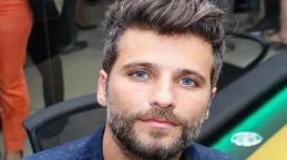 Bruno Gagliasso é cobrado em R$50 mil por aluguel atrasado em ação de despejo