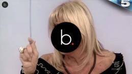 Video: Gossip U&D, Gemma Galgani pesantemente accusata: ecco il motivo