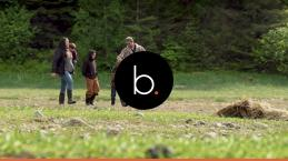 'Alaskan Bush People' rumors: can season 8 happen without some of the siblings?