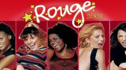 Grupo Rouge completaria 15 anos, e meninas reaparecem bem diferentes, confira!