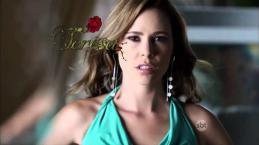 Atriz de 'Teresa' interpretará papel polêmico em nova novela mexicana