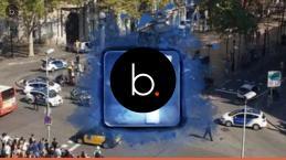 Assista: Facebook libera Safety Check para quem está em Barcelona, confira