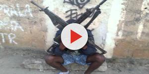 Vídeo mostra PCC arrancando a cabeça de jovem que pediu desculpas