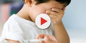 Esenzione della vaccinazione solo presentando valido certificato medico.