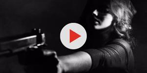 Mãe mata o próprio filho para proteger nora das agressões dele