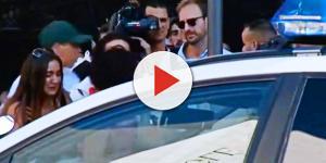 Última hora del atentado terrorista en las Ramblas de Barcelona