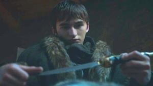 Here's who the 'very wealthy' person is that wanted Bran murdered
