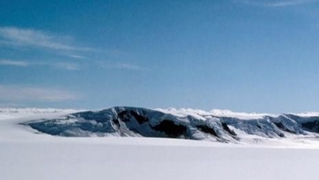 Il Trono di Spade: ecco perché questa montagna è importante nella Grande Guerra