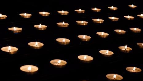 Estado Islâmico assume autoria do atentado ocorrido em Barcelona