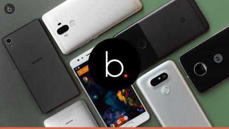 Assista: 6 Smartphones com melhor custo benefício 2017