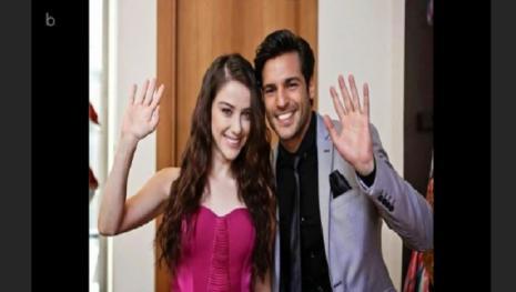 VIDEO: Cherry Season la serie turca cambia orario e dura di più: ecco i dettagli