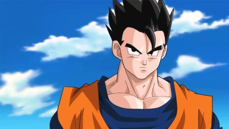 'Dragon Ball Super' Episode 105: Episode title, synopsis, and potential spoilers