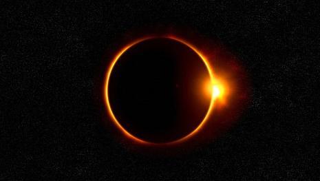 Eclipse que ocorrerá no dia 21 mexerá com alguns signos