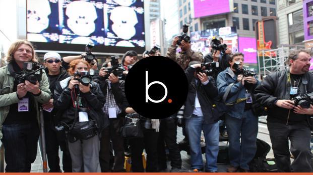 9 famosos que largaram a fama e hoje têm empregos 'normais'