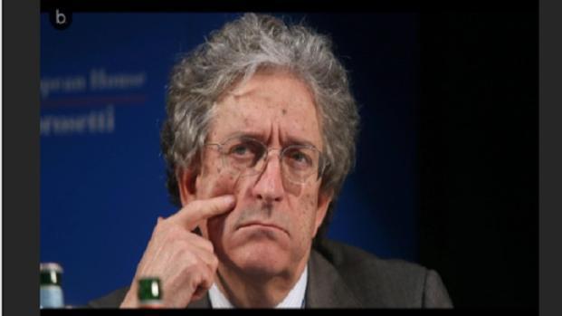VIDEO: Riforma pensioni, Morando: sull'età capitolo chiuso, le novità