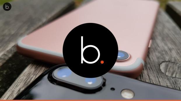 iPhone 7s, caratteristiche e prezzo