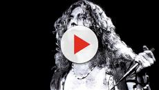 Prepárense para disfrutar lo nuevo de Robert Plant