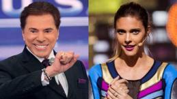 Fernanda Lima fala que o 'Homem do Baú' teria que respeitar todas as mulheres