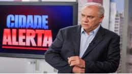 Marcelo Rezende adota tratamento perigoso e chance de morte aumenta