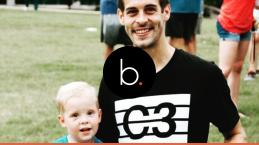 Derick Dillard under fire again for another insensitive remark on social media