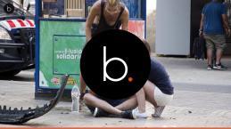 Strage Barcellona: muore potentina, le vittime italiane salgono a tre