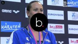 Video: Gossip: Federica Pellegrini flirta con Detti, GF Vip perde i pezzi?