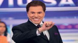 Silvio Santos é acusado de oferecer propina em declaração polêmica de dramaturgo